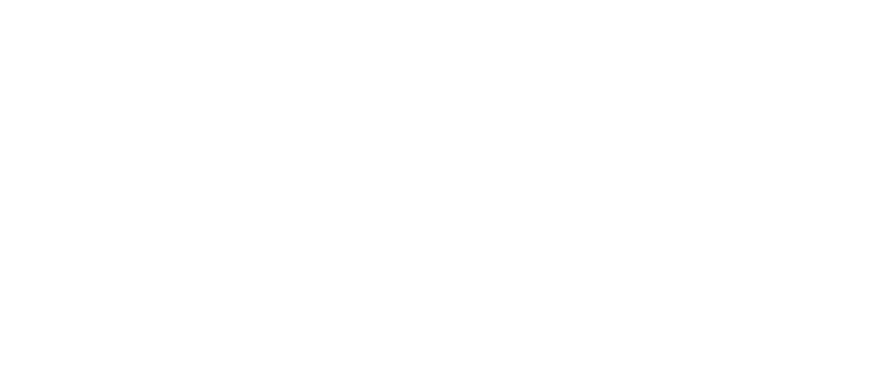 Smiles Through Cars