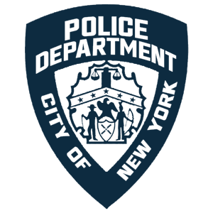 city-of-new-york-police-department-logo-smiles-through-cars-partners