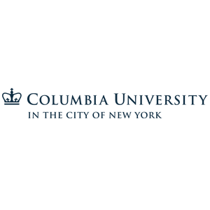 colombia-university-in-the-city-of-new-york-logo-smiles-through-cars-partners