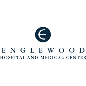 englewood-hospital-and-medical-center-logo-smiles-through-cars-partners