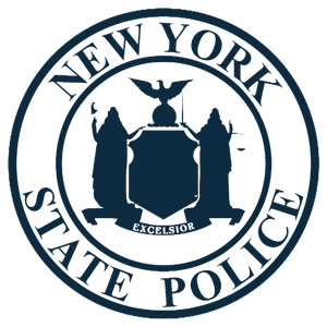 new-york-state-troopers-police-logo-smiles-through-cars-partners
