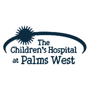 the-childrens-hospital-at-palms-west-logo-smiles-through-cars-partners