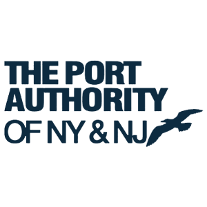 the-port-authority-of-ny-and-nj-logo-smiles-through-cars-partners