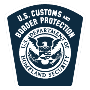 us-customs-and-border-protection-logo-smiles-through-cars-partners